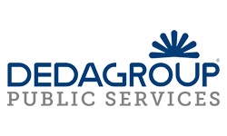 Dedagroup Public Service