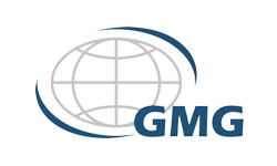 GMG Group